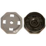 Picture of KNOB TIMER ASSY *Reduced to Clear.