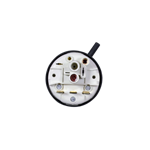 Picture of PRESSURE SWITCH LEVEL 65/45