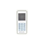Picture of REMOTE CONTROLLER  KSE35HRB