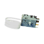 Picture of THERMOSTAT-CONTROL  BJ415K