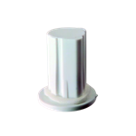 Picture of THIMBLE-HINGE-BLIND   RS652M*6. *** USE UP, THEN NLA. *Reduced to Clear.