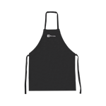 Picture of BBQ APRON
