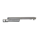 Picture of BURNER S/STEEL RAIL BURNER