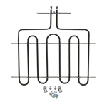 Picture of ELEMENT EURO GRILL UNIV 1400W