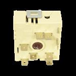 Picture of ENERGY REGULATOR  230V