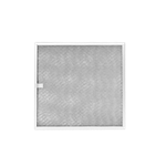 Picture of FILTER 285 X 315 X 10MM