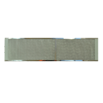 Picture of FILTER 4 LAYER RETRACTA 900 BG. 825 X 205mm