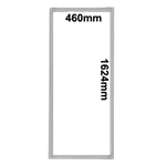 Picture of Gasket FRIDGE (1624 x 460 MM)