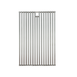 Picture of GRILL 160MM DLX STAINLESS