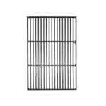 Picture of GRILL 320MM DISCOVERY ENAMEL