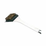 Picture of TOOL BBQ 17'''' BASTING BRUSH