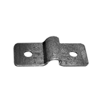 Picture of BRACKET STABILITY BOLT 540