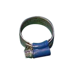 Picture of CLAMP HOSE (PKT 10) 20MM-38MM