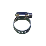 Picture of CLAMP HOSE (PKT 10)14MM-27MM