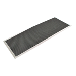 Picture of FILTER CARBON RETRAC (KIT) 600
