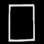 Picture of GASKET DOOR F/C 766 X 1060