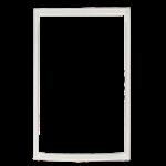 Picture of GASKET-DOOR-S/D 656 X 1532