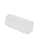 Picture of COVER DOOR SHELF LH 790