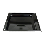 Picture of DISH GRILL ENAMELLED VULCAN
