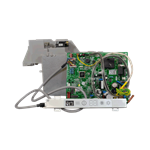 Picture of ELECTRIC BOX ASSY IN KSV62HRC