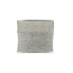 Picture of FILTER 317X284MM