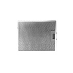 Picture of Filter 260 x 315 x 10mm
