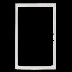 Picture of GASKET DOOR F/C 620 X 1360