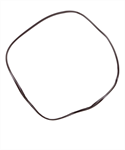 Picture of GASKET OVEN BI603