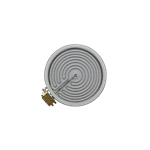 Picture of HEATING ELEMENT 210MM 2300W