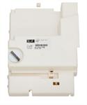Picture of MOD CNTRL VF 110/230V SVC