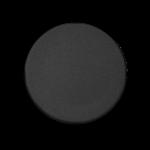Picture of BURNER CAP 102MM