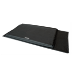 Picture of COVER BBQ FLAT LID