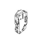 Picture of DOOR LOCK  EMZ NX4  EDI96150W