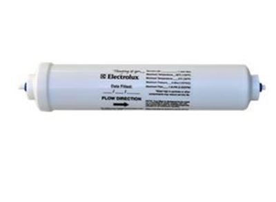 Picture of FILTER WATER INLINE ELECTROLUX for Electrolux Refrigerator