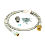 Picture of GAS HOSE KIT 540 BIOS. 1.2M