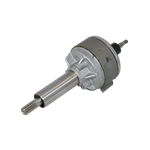 Picture of GEARBOX ASSY TSMA