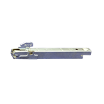 Picture of HINGE OVEN DOOR 540 S/F ASSY - Does not suit PEK1350K/PAK557W/PAK520W*40/Models before 2011. NO pressing for the screw hole.