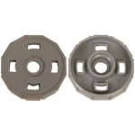 Picture of KNOB TIMER *** USE UP, THEN NLA.