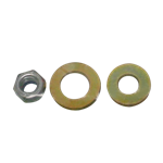 Picture of NUT and WASHER KIT