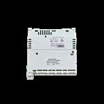 Picture of PCB CONFIGURED EDW1100