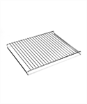 Picture of RACK GRILL INSERT
