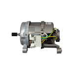Picture of UNIVERSAL MOTOR *** USE UP, THEN NL.