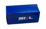 Picture of CAPACITOR 7µF 450V - SKL