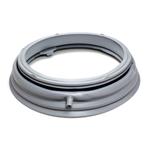 Picture of DOOR GASKET - LG 4986EN1003A  - Open Pipe