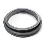 Picture of DOOR GASKET - REPLACES SAMSUNG DC64-01602A