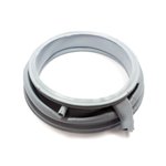 Picture of DOOR GASKET - WITH PIPE - Replaces 680405