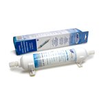 Picture of FRIDGE WATER FILTER - INDESIT 11417