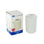 Picture of FRIDGE WATER FILTER - KENMORE - AMANA
