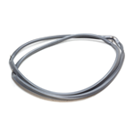 Picture of OVEN GASKET - MIELE 04696921