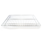 Picture of OVEN SHELF WITH SUPPORT 570x375mm - INDESIT 13600119800